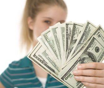 Como obter uma renda online através da publicidade no Google!