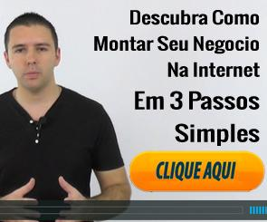 Curso Fórmula Negócio Online do Alex Vargas: Análise Sincera!