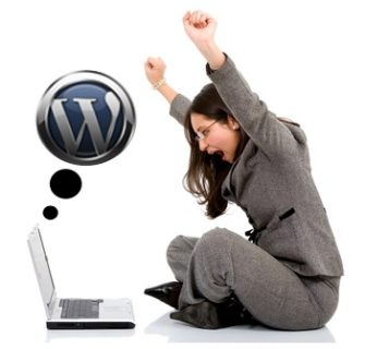 Streaming de áudio para WordPress é fácil e eficaz!