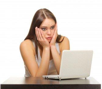 Você realmente precisa de um site para Marketing de afiliados?