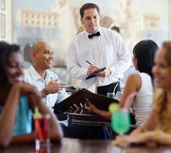 4 Maneiras de conhecer melhor o seu cliente!