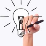 Evite a sobrecarga de informação ao criar produtos digitais!
