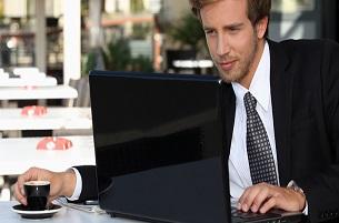 Já pensou em iniciar um blog para promover o seu negócio?
