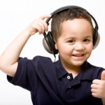 Porquê o Podcast é melhor que outras formas de marketing?