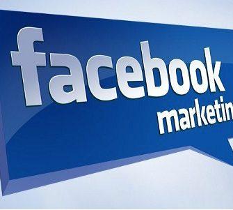 Saiba como garantir o seu sucesso com o Facebook Marketing!