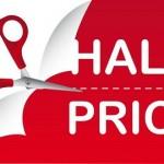 Você tem uma boa estratégia de preços para os seus produtos?
