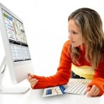 Como lançar um novo produto digital?