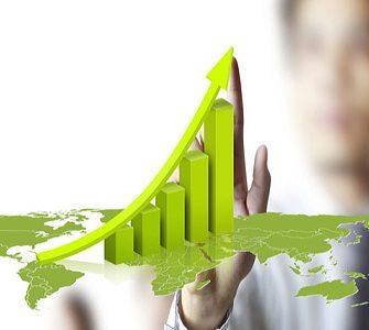 Como determinar a taxa de conversão do seu negócio?