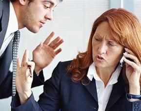 Produtividade: Como Eliminar as Distrações e as Interrupções!