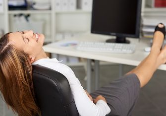 Produtividade: Ganhe 10 Horas de Tempo Adicional Cada Semana!