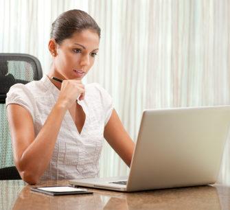 Saiba escrever e otimizar artigos para gerar mais tráfego!
