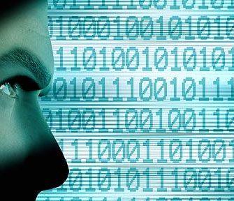O que é sistema binário?
