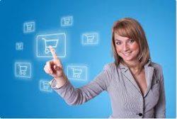 O que é Marketing Digital e os benefícios para o seu negócio!