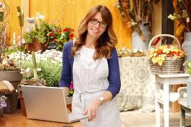 5 nichos rentáveis para criar pequenos negócios lucrativos!