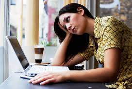Dicas de administração do tempo para você ser mais produtivo!