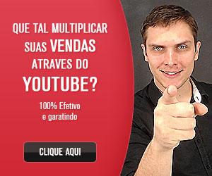 Aprenda Como Ganhar Dinheiro no YouTube Postando Vídeos!