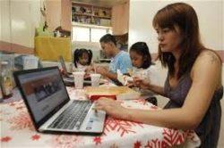 Será que você consegue encontrar um novo trabalho online?