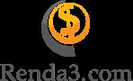 Renda3.com