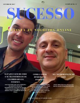 revista de negócios online